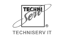 TECHNISERV IT